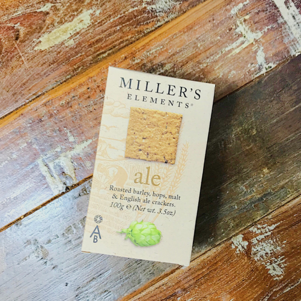 ale crackers.1