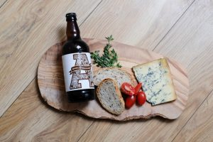 Summer Events at Love Cheese – Not to Be Missed!