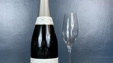 Bolney Bubbly  Sparkling Wine