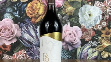 San Marzano 'Talò', Salento, Malvasia Nera Red Wine