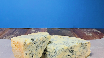 Perl Las Blue Cheese