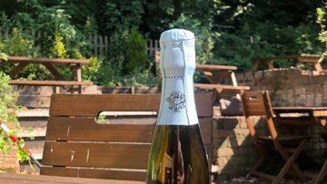 Gocce di Favola, Prosecco Extra Dry, Veneto Sparkling Wine