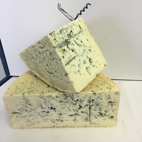 La Peral Cheese 9380