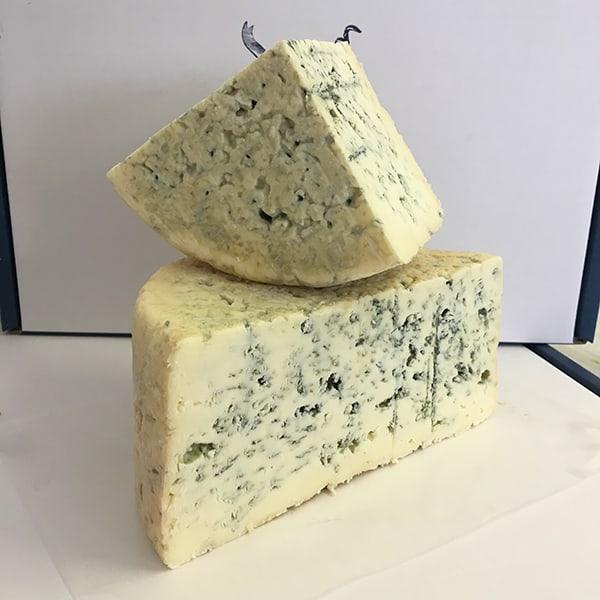 La Peral Cheese 9386
