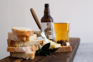 Read more about the article Love Cheese Loves Dads: A Father's Day Gift Guide
