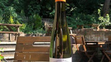 Michele Chiarlo, Moscato D'asti White Wine