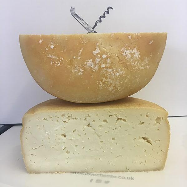 Torta de Barros Cheese 9490