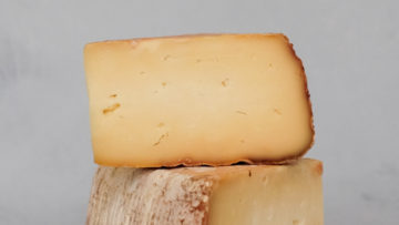 Admiral Collingwood Cheese