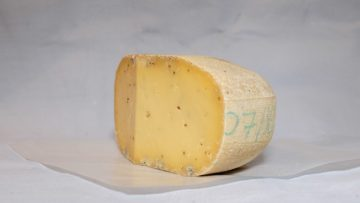 Cumin Gouda Yorkshire Cheese