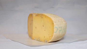 Cumin Gouda Yorkshire Cheese