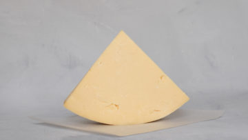 Keens Extra Mature Cheddar Cheese