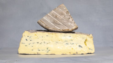 Montagnolo Affine Cheese