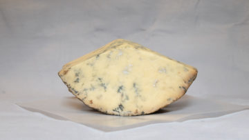 Hebridean Blue Cheese