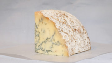 Cropwell Bishop Stilton Blue Cheese