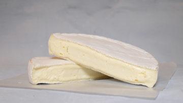 Waterloo Cheese