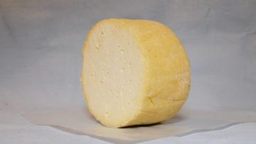 Richard III Wensleydale Cheese