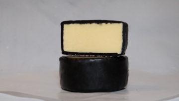 Black Bomber Mini Cheese