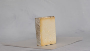 Swaledale Traditional Cheese