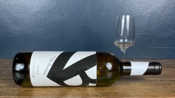 Vega Badenes Verdejo White Wine