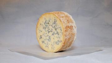 Colston Bassett Stilton Blue Cheese