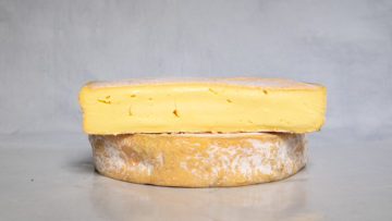 Maida Vale Soft Cheese