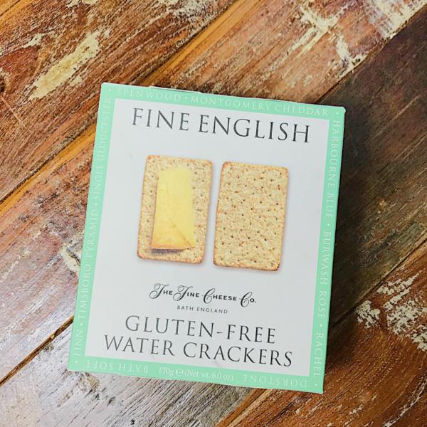 gluten free.1