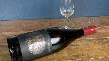 Vintrigue Pinot Noir Red Wine