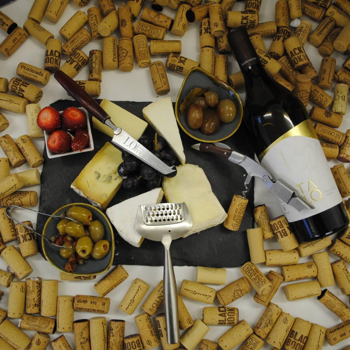 cheese board 233 1