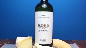 white wine.1