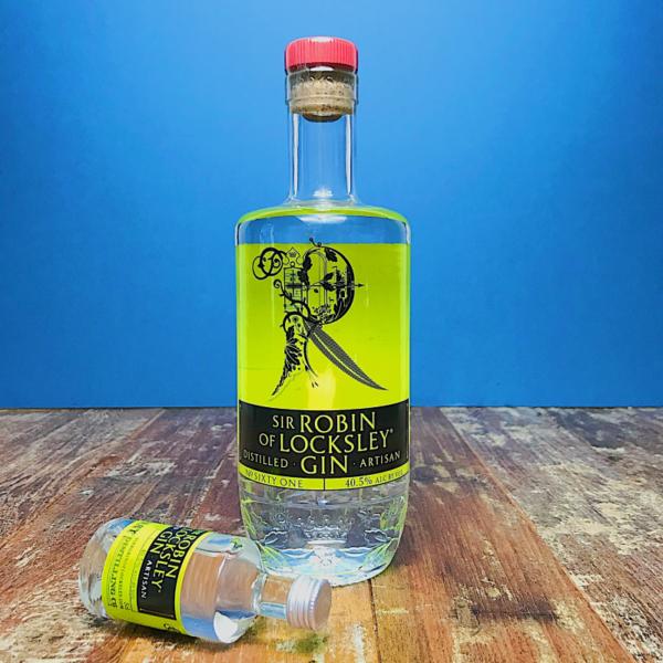 Robin Gin.2