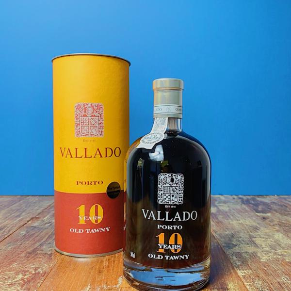 Vallado.2