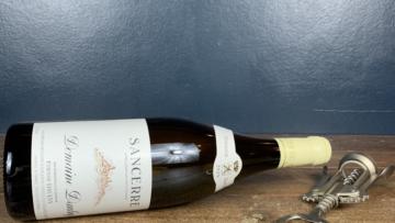 Domaine Daunley Sancerre French White Wine