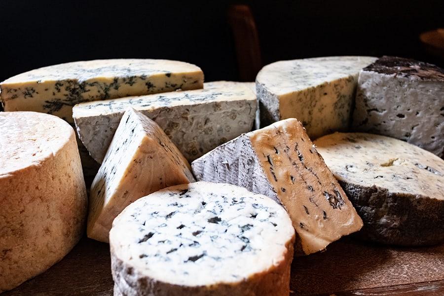 blue cheese 1