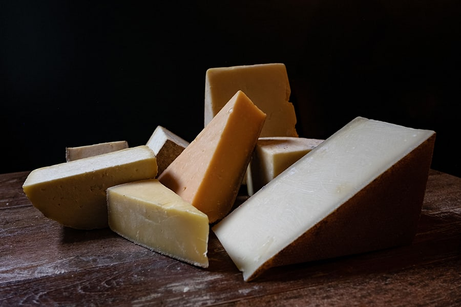 cow cheese 1