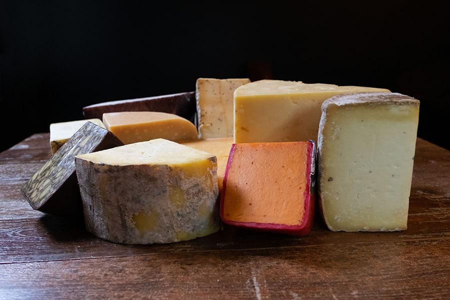 hard cheese 1