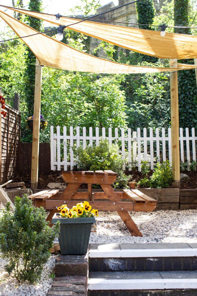 lovecheese2021 apr garden 2